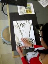 bamboo 016