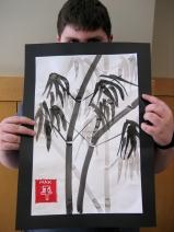 bamboo 033