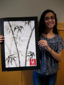 bamboo 036