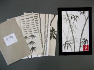 bamboo 040