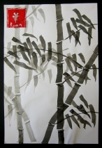 bamboo 041