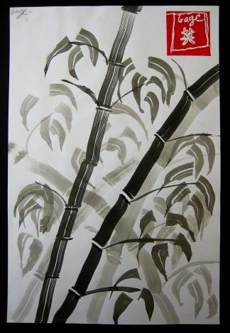 bamboo 042