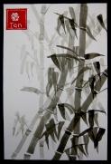 bamboo 043