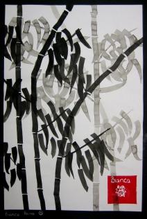 bamboo 046