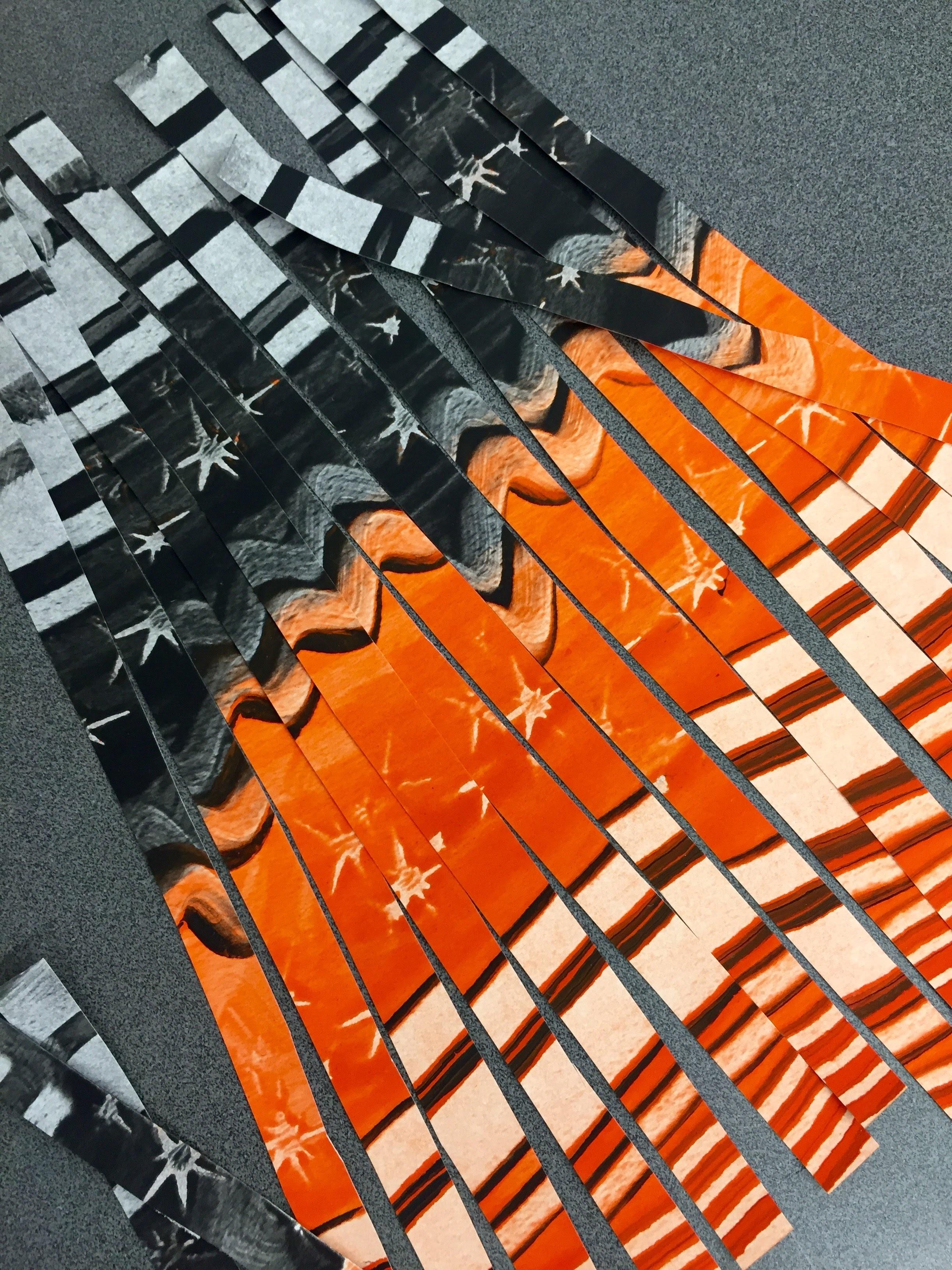 Paste Paper Masterpieces! | Ms  Amsler's Artroom