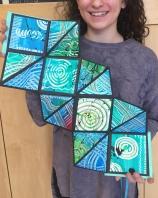 explosion book squash book 7
