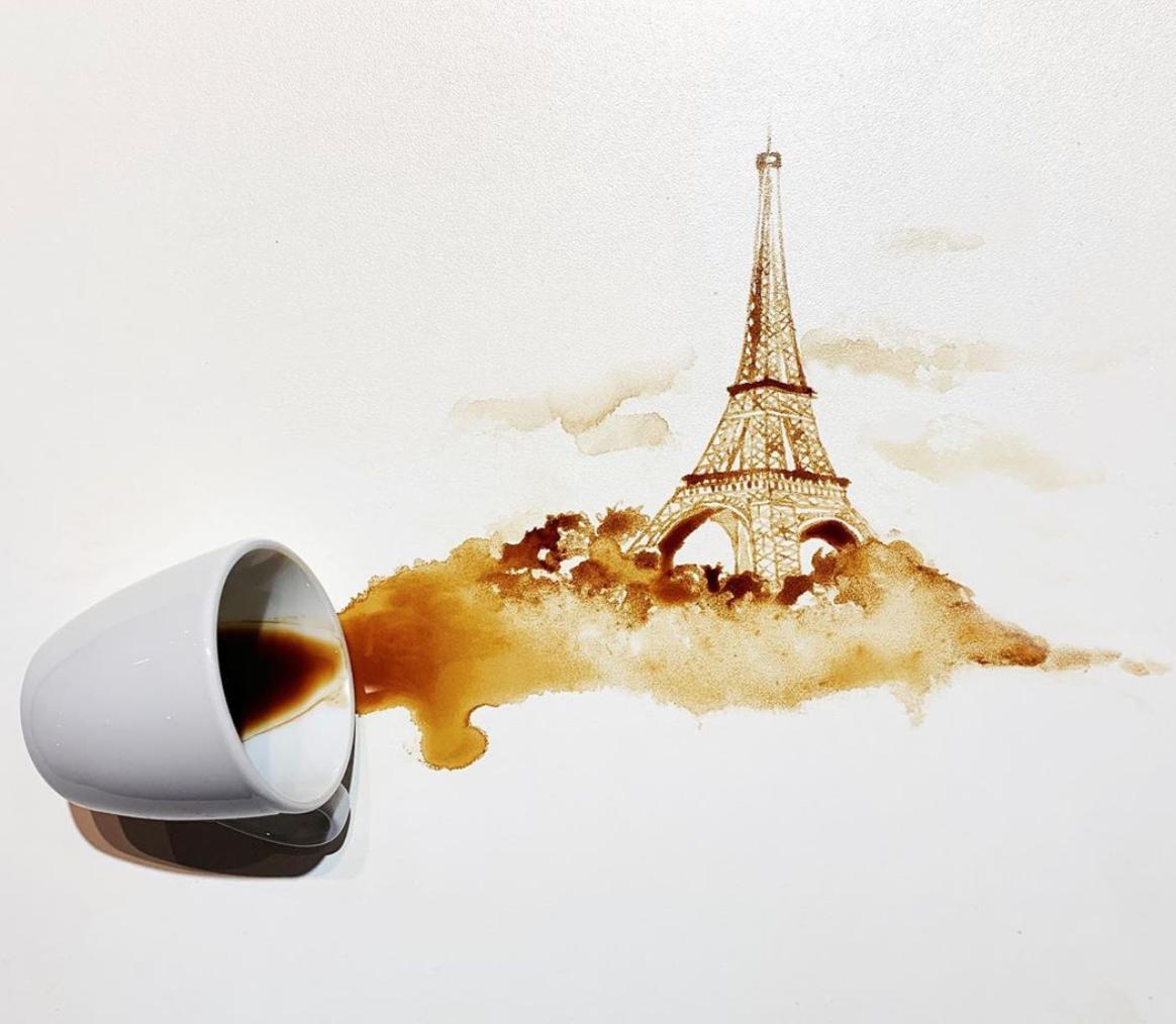 GB Eiffel